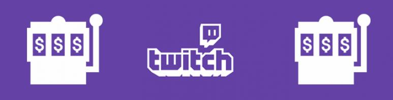 games twitch casino